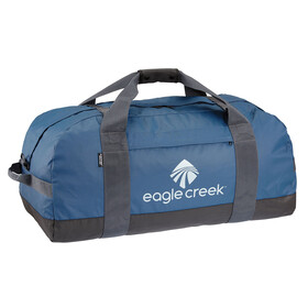 Eagle Creek No Matter What Duffel Bag Large slate blue